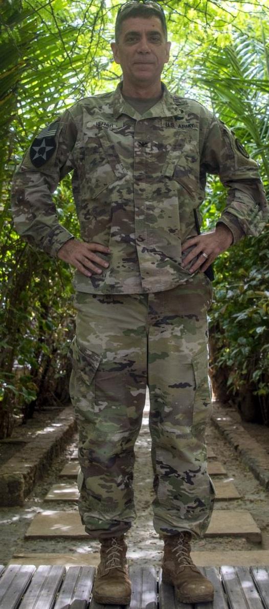 Army \u0026 Military Uniform Supplier in Dubai